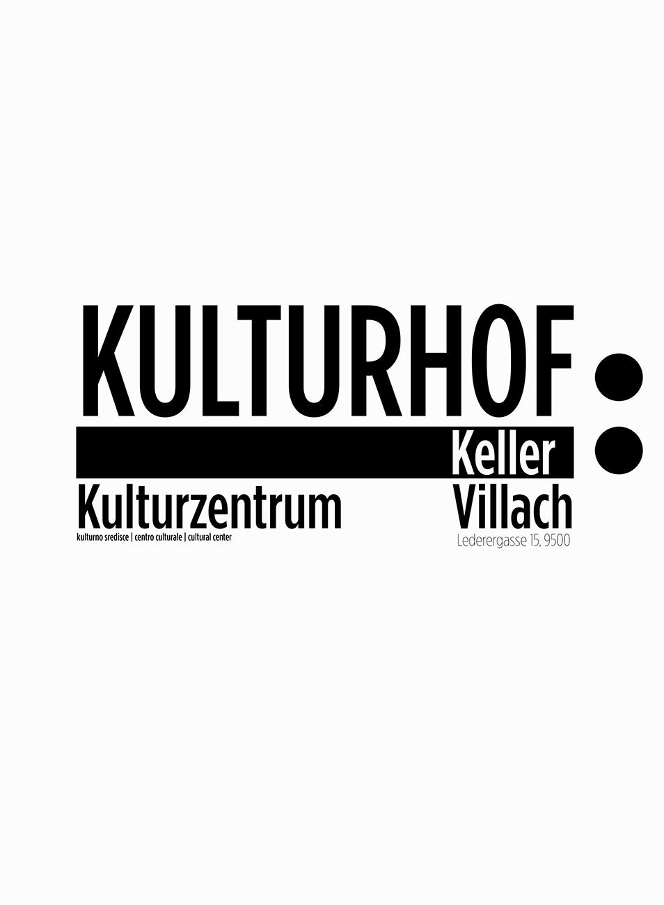 Kulturhofkeller